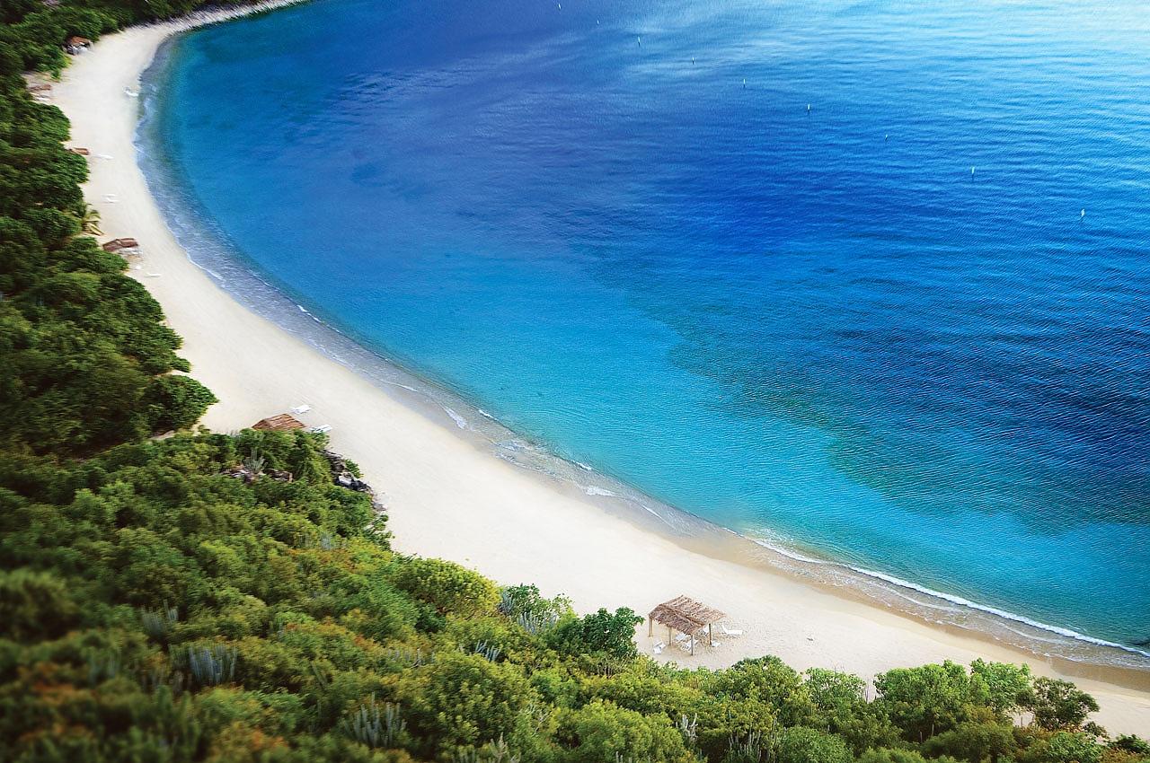 Photos of US Virgin Islands - Featured Images - TripAdvisor